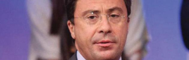 Fondi per l'editoria, in dieci anni truffe per 110 milioni di euro