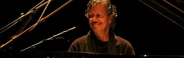Bologna Jazz Festival 2012 con le note di Chick Corea, Jim Hall e McLaughlin