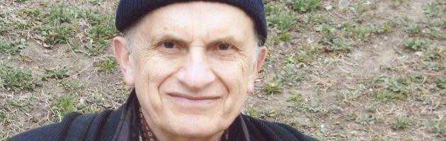 Morto Pier Cesare Bori. Il professore filosofo che insegnava ai detenuti