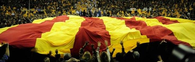 Catalogna: Artur Mas ancora presidente, ma senza maggioranza assoluta
