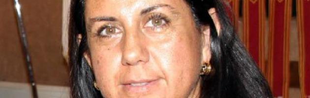 Veneto, assessore a rischio per 200mila euro di spese elettorali non dichiarate