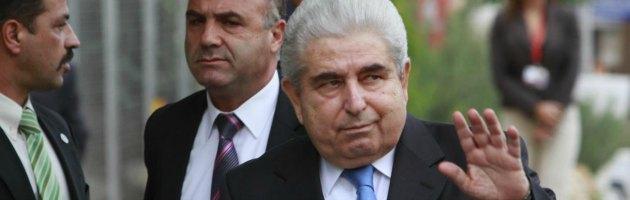 Crisi, a Cipro concluso accordo con Ue da 17,5 miliardi di euro