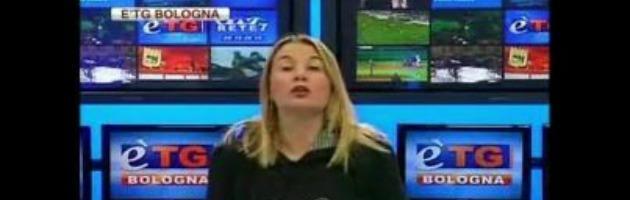 E'Tv – Rete 7, da dicembre licenziati 40 giornalisti