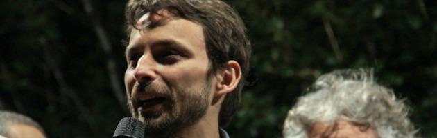 """Stipendi 5 Stelle, Favia critica Grillo: """"Tagli irrisori, 3000 euro di stipendio bastano"""""""