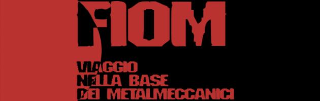 Fiom, la prima del film a Bologna. Quando Landini si scontrò con la Camusso (video)