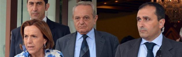 """Torino, minacce alla figlia del ministro Fornero: """"Arriverà il furore del popolo"""""""