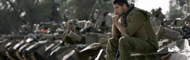 """Gaza, Usa: """"I razzi di Hamas sono il 'fattore scatenante' dell'attacco israeliano"""""""