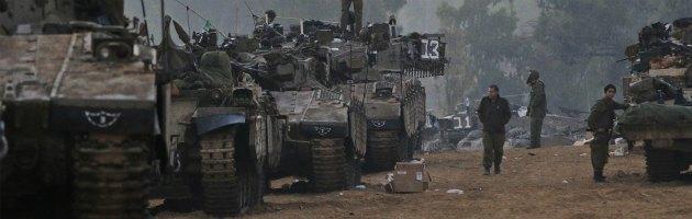 Attaccare e resistere: la strategia anti-Israele che favorisce Hamas su Fatah