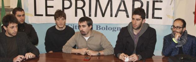 I giovani del Pdl contro Berlusconi: occupate le sedi di Bologna e Modena