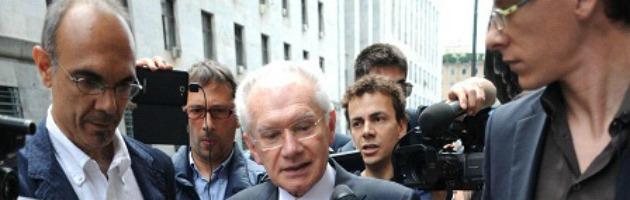 """Sequestro Spinelli, il ragioniere: """"Nessuna trattativa e nessun riscatto pagato"""""""