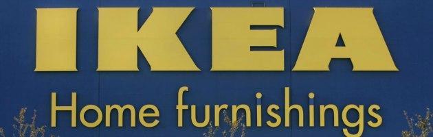 """Ikea utilizzò prigionieri politici ex Ddr per costruire mobili: """"Rammarico"""""""
