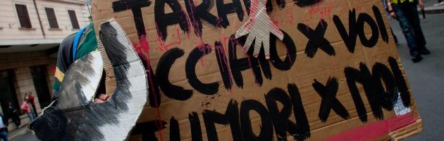 """Politici, giornalisti e sindacalisti: tutti i tentacoli del """"sistema gelatinoso dell'Ilva"""""""