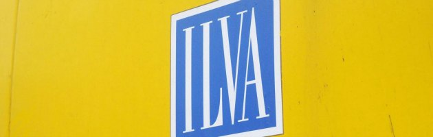 Dal silenzio alla legge 'Salva-Ilva'. Il 2012 terribile di Taranto, tra lavoro e malattia