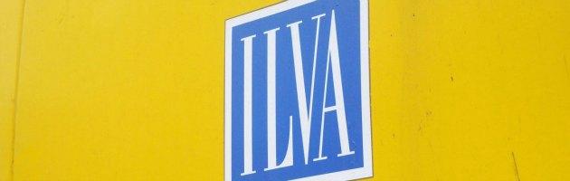 """Ilva, dal gip no al dissequestro: """"L'Aia non si preoccupa dei rischi per la salute"""""""