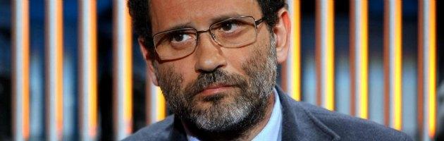 Ingroia candidato premier per Lista Arancione? Salta intesa con Pisapia