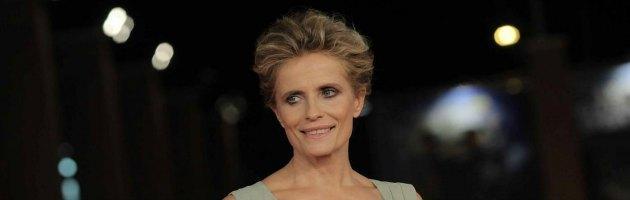 """Festival di Roma, vincitori 2012: """"Marfa Girl"""" e il fischiatissimo film di Franchi"""