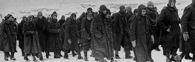 Italiani brava gente, all'istituto Cervi la quattro giorni sulle guerre fasciste