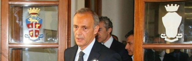 Antonio Laudati