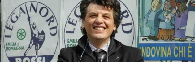 """Primarie, Lega Nord con Renzi: """"Non fu D'Alema a dire che siamo di sinistra?"""""""
