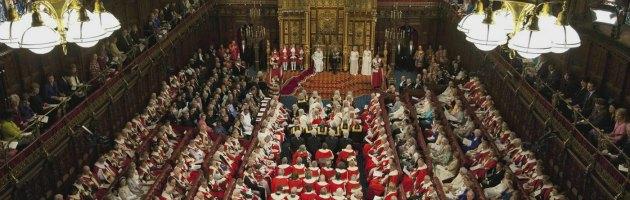 Regno Unito, stop al disegno di legge su 'tribunali segreti' e 'corti a porte chiuse'