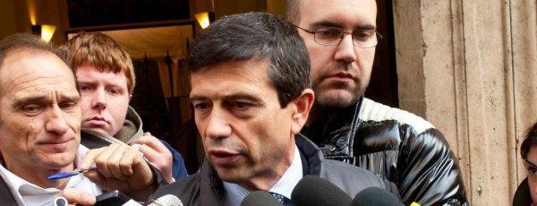 Maurizio Lupi PDL