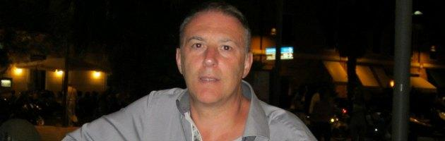Alessio Maier