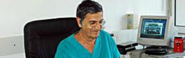 Roma, al Forlanini nessuna lista d'attesa al reparto di chirurgia toracica