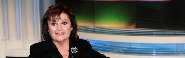 Elezioni regionali in Lazio, il Pdl tira fuori il nome dell'outsider Simonetta Matone