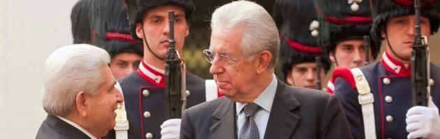 Crisi, gli aiuti comunitari a Cipro che sostengono gli oligarchi russi