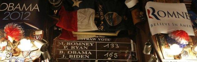 """Elezioni Usa, bugie e scontri. Una corsa alla Casa Bianca senza """"speranza"""""""
