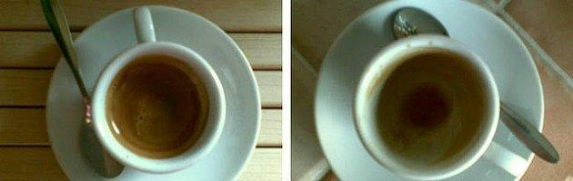 Campania, accumulano oltre 25mila ore di pause caffè: danno da un milione di euro