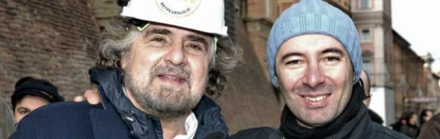 """5 Stelle, lasciò sola Federica Salsi in consiglio comunale: """"Non so se lo rifarei"""""""