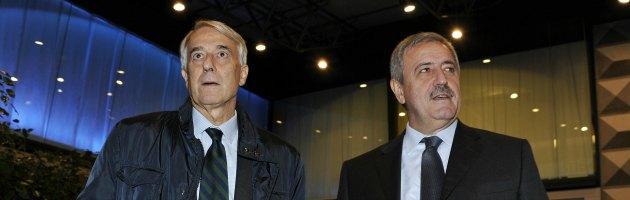 Sea, salta la quotazione in Borsa e la Provincia di Milano resta a secco