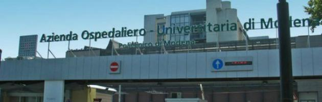 Policlinico Modena, operazione Camici sporchi: arrestati 9 cardiologi, 67 indagati
