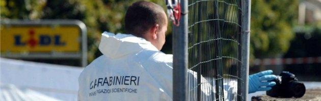 Ragazza morta a Bracciano, l'autopsia esclude morte violenta e annegamento