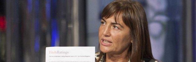 Elezioni Lazio, Consiglio di Stato sospende sentenza Tar