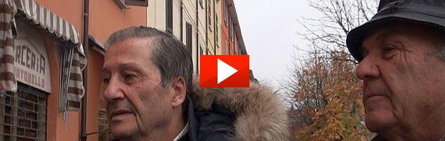 """Primarie, la Bettola di centrodestra che vota Bersani. """"E' onesto, ce la farà"""" (video)"""
