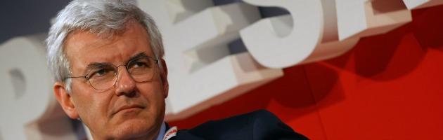 """Evasione Unicredit, Cassazione: """"No all'impunità fiscale per le banche"""""""