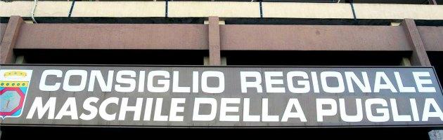 """Doppia preferenza, la Regione Puglia affossa la legge. """"Non quote, ma parità"""""""
