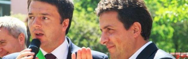 """Primarie, il portavoce di Renzi: """"Vinceremo, ma al secondo turno"""""""
