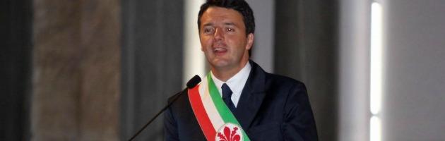 """Firenze, il Comune bocciato dalla Corte dei Conti: """"Irregolarità nel bilancio"""""""