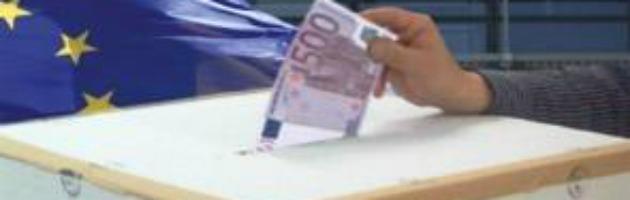 Dalla gioielleria alla macelleria: le spese dei consiglieri della regione Friuli