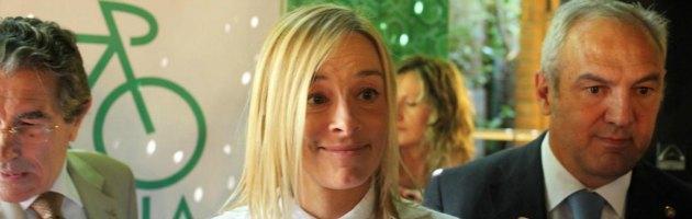 Lega, ex assessore Rizzi assolta dal reato di abuso di titolo