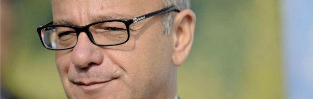 "'Ndrangheta, Formigoni a pm: ""Rotondi garantì per Zambetti"""