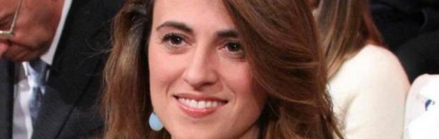 """Cinque stelle, Salsi contrattacca: """"Grillo vittima della cultura berlusconiana"""""""