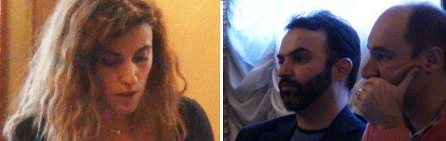 """Caos 5 Stelle, i consiglieri isolano la Salsi. """"Non diventiamo Scientology"""" (video)"""