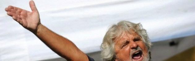 """Bologna, Movimento cinque stelle alla resa dei conti: """"Salsi si dimetta"""""""