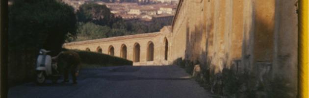 Cinematic, la Bologna pubblica secondo i film amatoriali di Home Movies (foto)