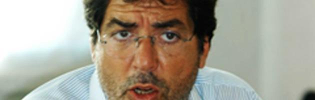 Sanità Puglia, appalti e escort: chiesti 6 anni per l'ex vicepresidente Frisullo