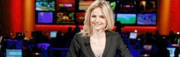 """Elezioni 2013, direttore Sky Tg24: """"Da Grillo rifiuto antidemocratico"""""""